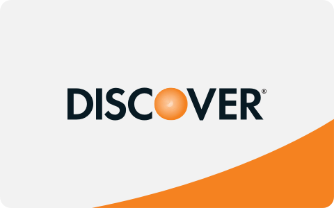 iconfinder_Discover_bank_debit_card_2908217